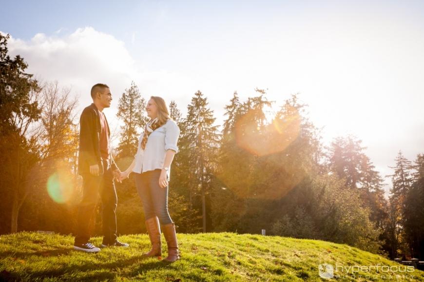 stanley_park_engagement_autumn_photography_06