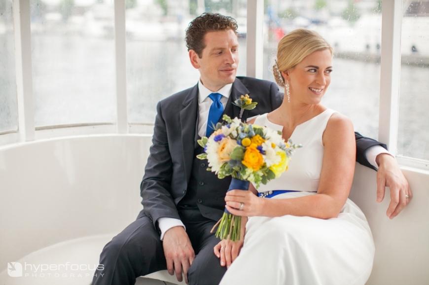 yaletown_loft_wedding_photography_02