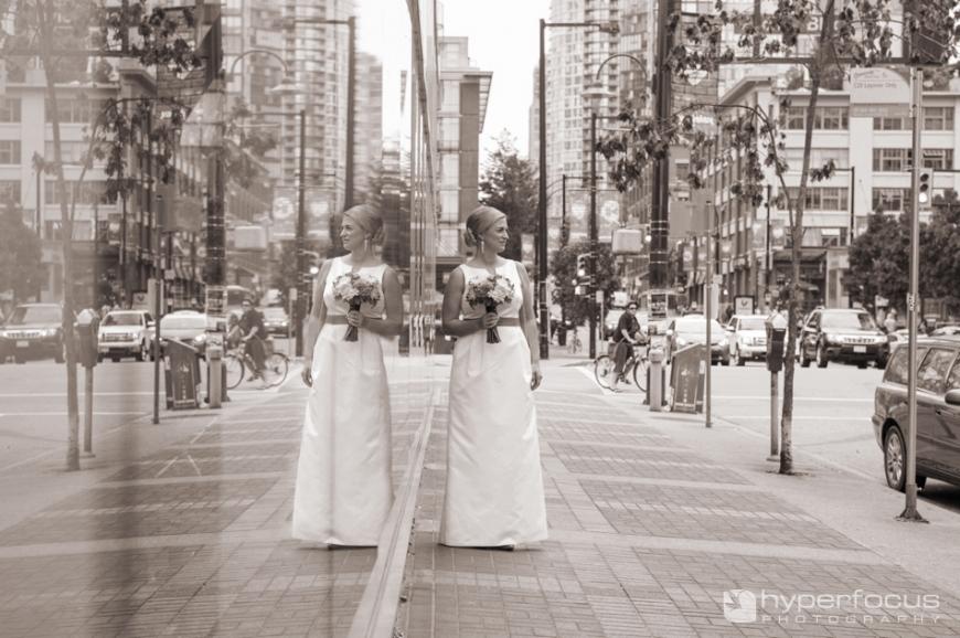 yaletown_loft_wedding_photography_08