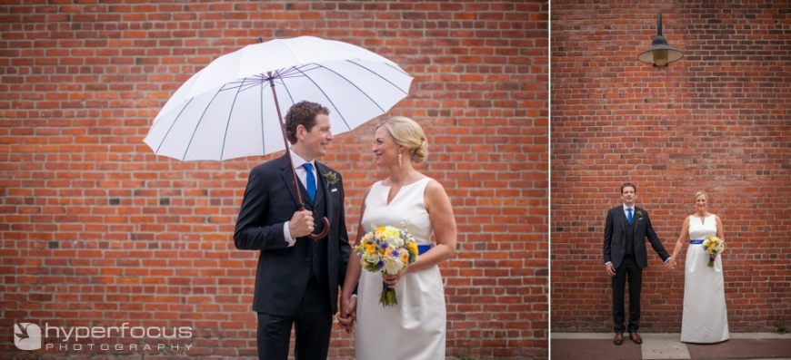 yaletown_loft_wedding_photography_10