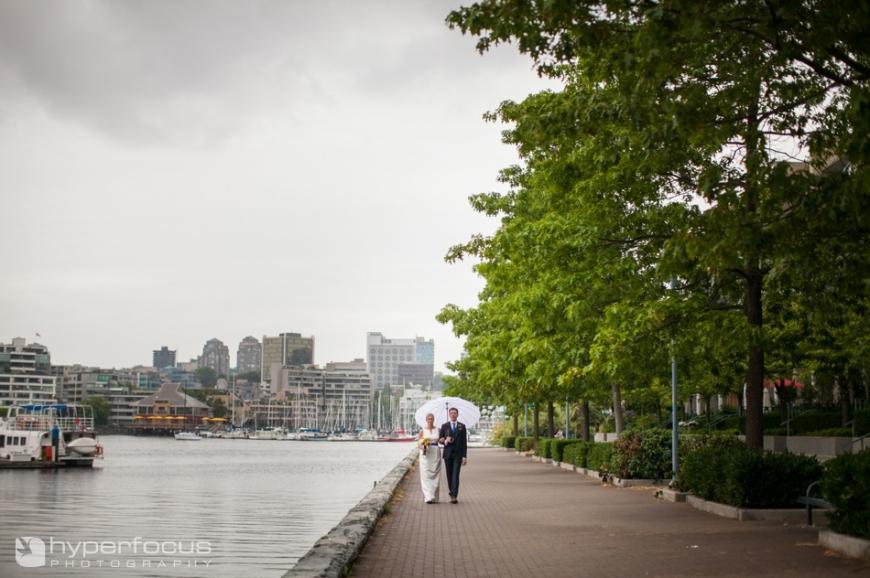 yaletown_loft_wedding_photography_12