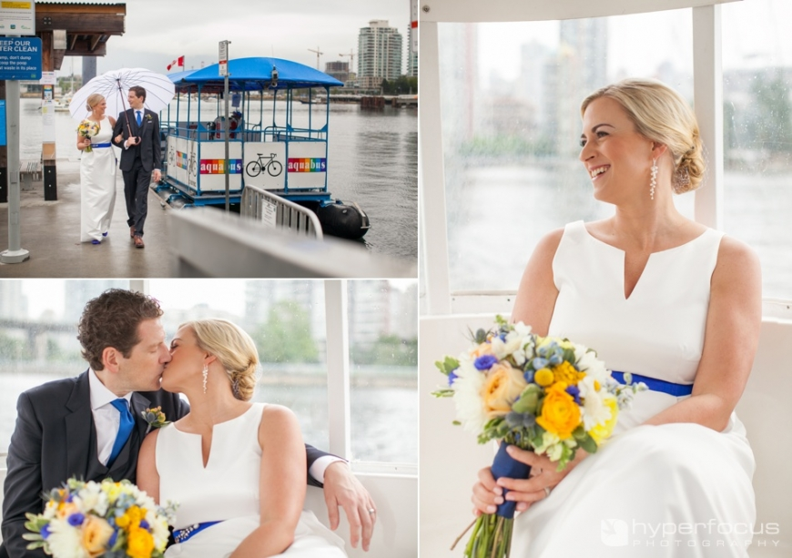 yaletown_loft_wedding_photography_14