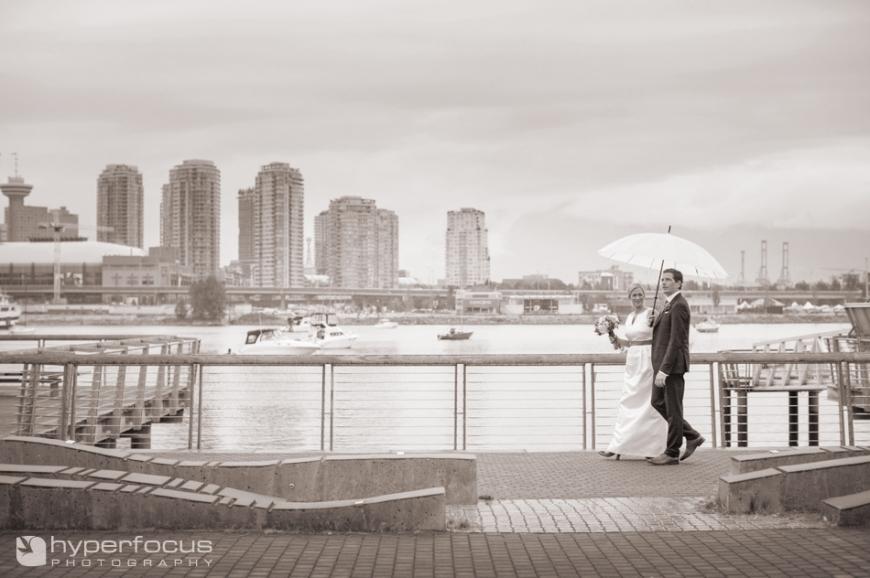 yaletown_loft_wedding_photography_16