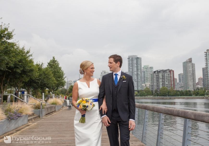 yaletown_loft_wedding_photography_18