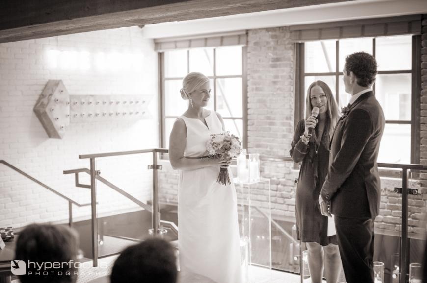 yaletown_loft_wedding_photography_24