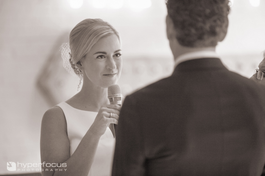 yaletown_loft_wedding_photography_29