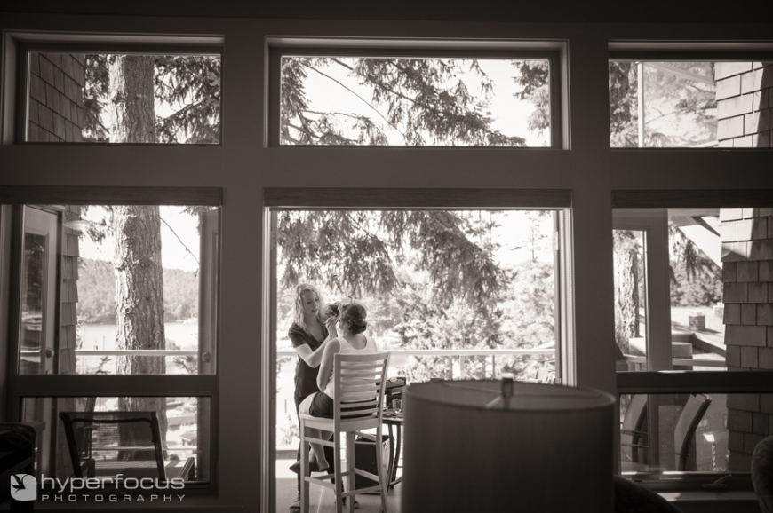 pender_harbour_wedding_photography_painted_boat_resort_03