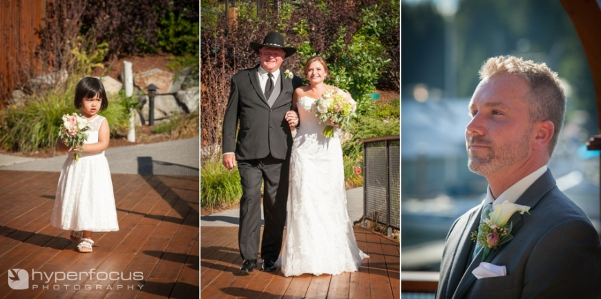 pender_harbour_wedding_photography_painted_boat_resort_17