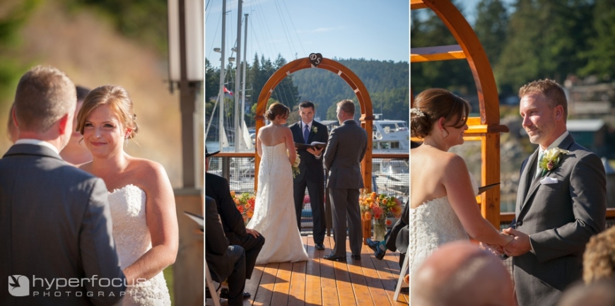 pender_harbour_wedding_photography_painted_boat_resort_20