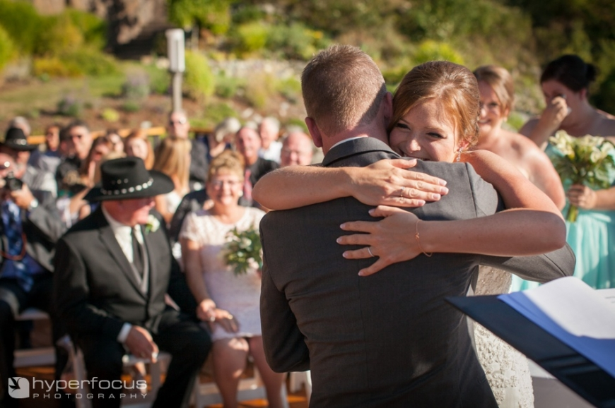 pender_harbour_wedding_photography_painted_boat_resort_21