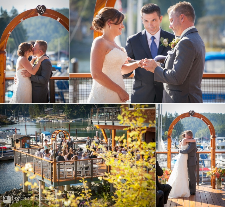 pender_harbour_wedding_photography_painted_boat_resort_22