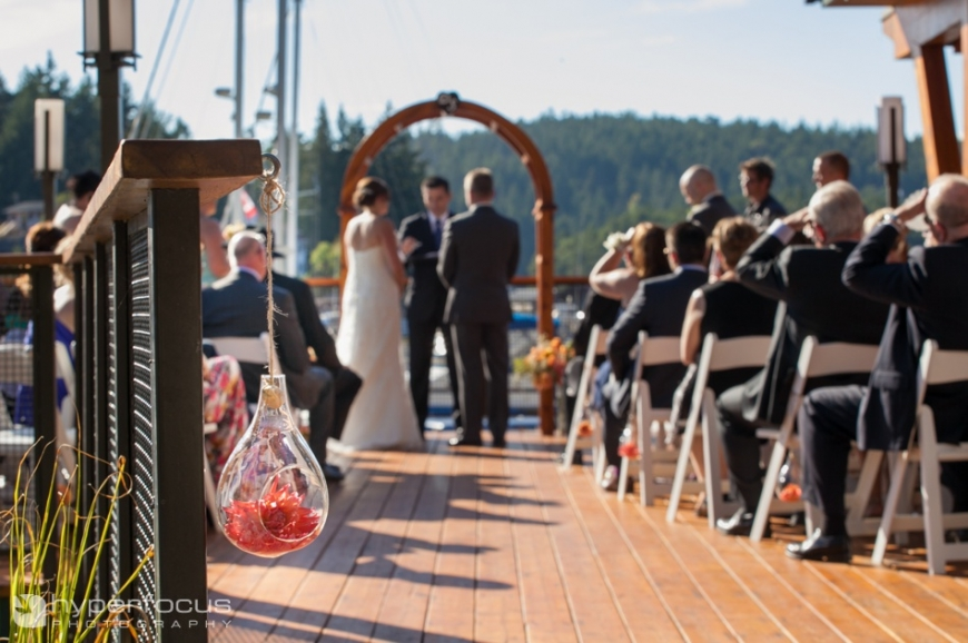pender_harbour_wedding_photography_painted_boat_resort_23