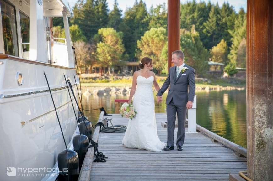 pender_harbour_wedding_photography_painted_boat_resort_28