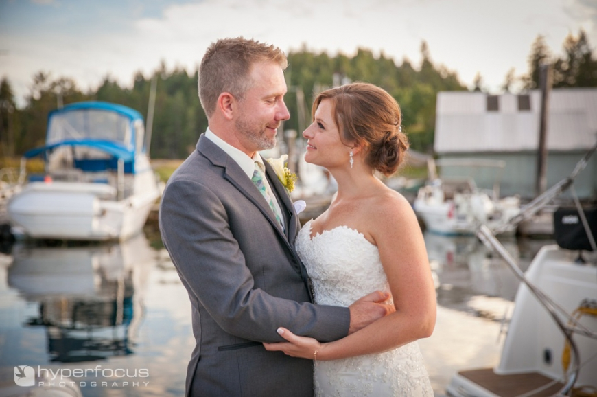 pender_harbour_wedding_photography_painted_boat_resort_31