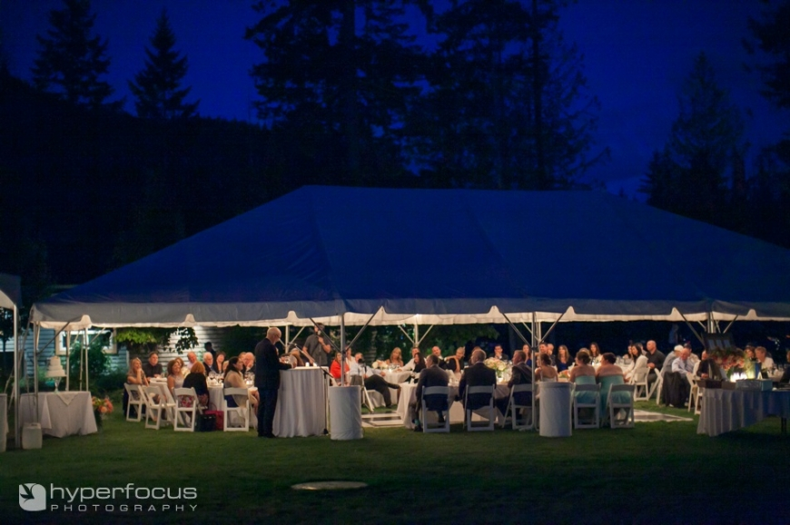 pender_harbour_wedding_photography_painted_boat_resort_39
