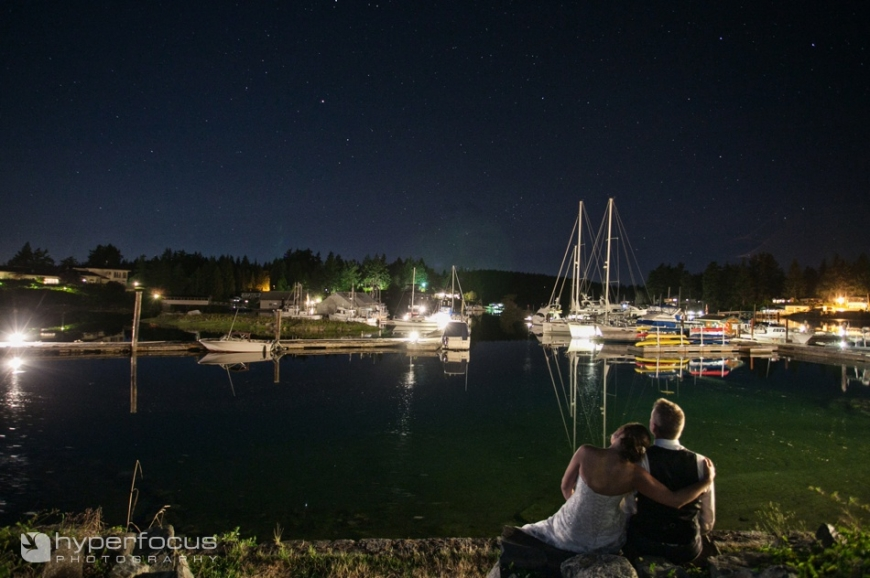 pender_harbour_wedding_photography_painted_boat_resort_45
