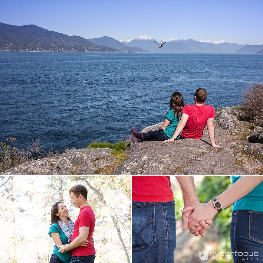 whyte-cliff-park-engagement-west_vancouver-04