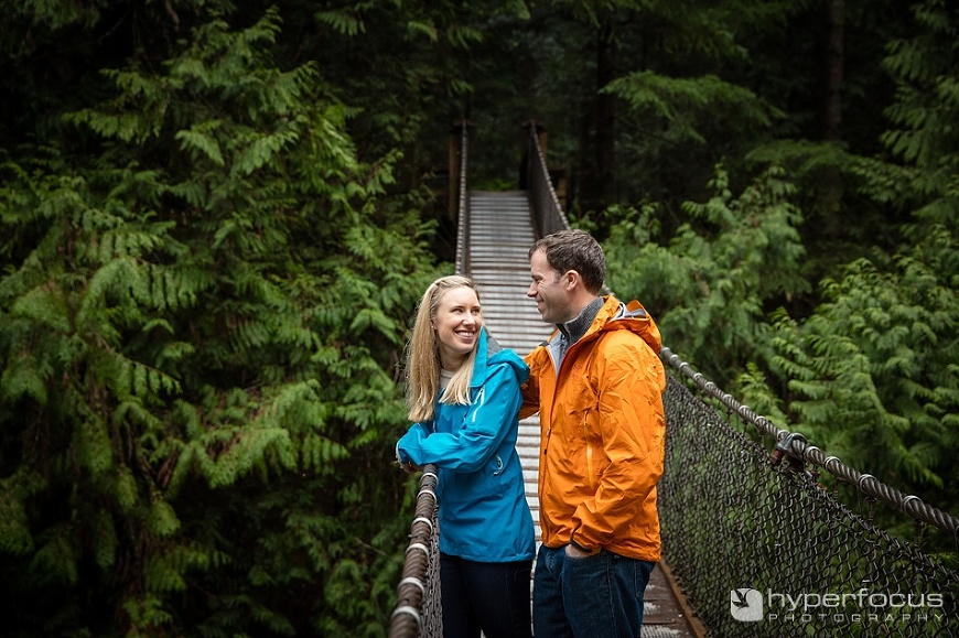 lynn_valley_north_vancouver_engagement_session__0008
