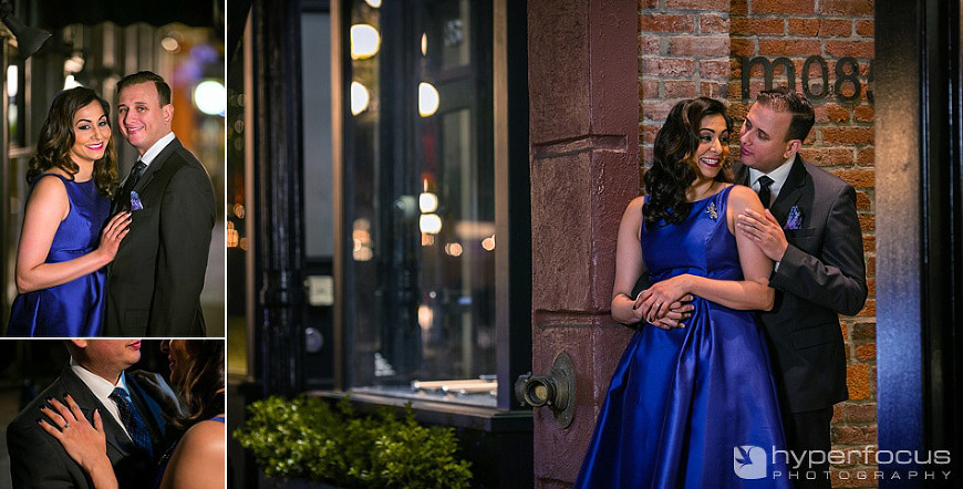 night_evening_gastown_vancouver_engagement_session_06