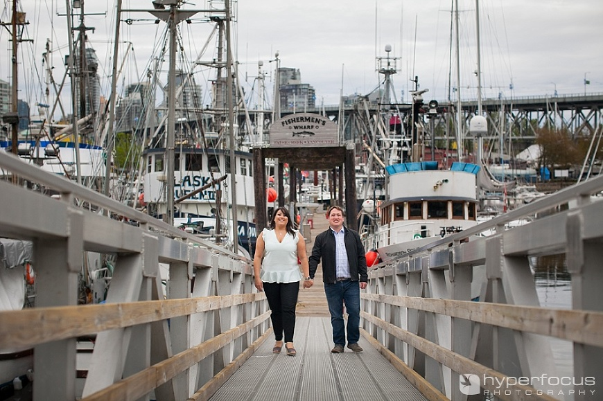 fishermans_wharf_vancouver_seaside_spring_engagement_session_01