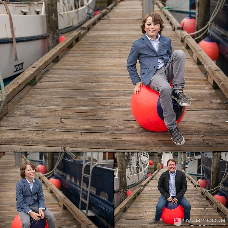 fishermans_wharf_vancouver_seaside_spring_engagement_session_05