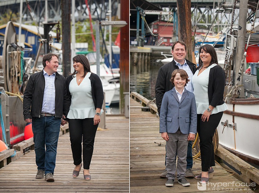fishermans_wharf_vancouver_seaside_spring_engagement_session_06