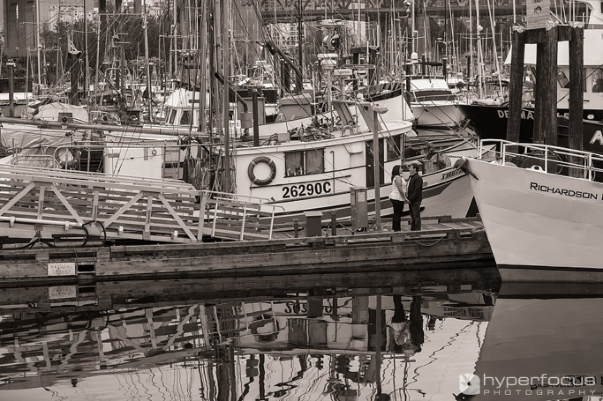 fishermans_wharf_vancouver_seaside_spring_engagement_session_10