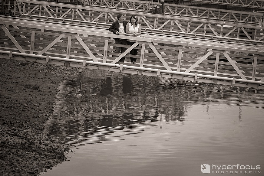 fishermans_wharf_vancouver_seaside_spring_engagement_session_12