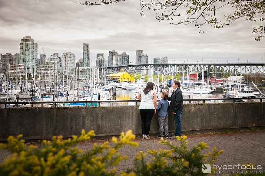 fishermans_wharf_vancouver_seaside_spring_engagement_session_14