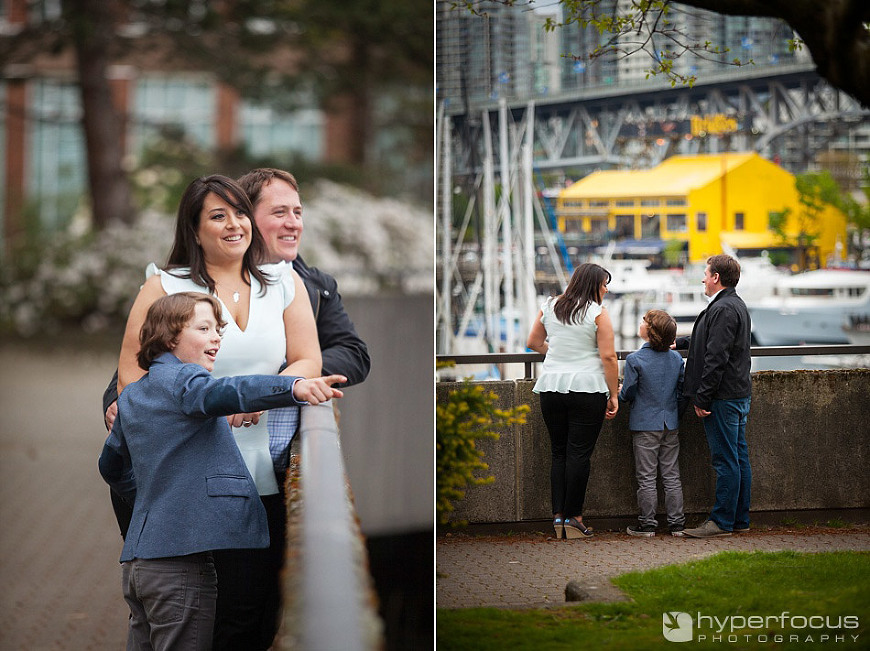fishermans_wharf_vancouver_seaside_spring_engagement_session_15