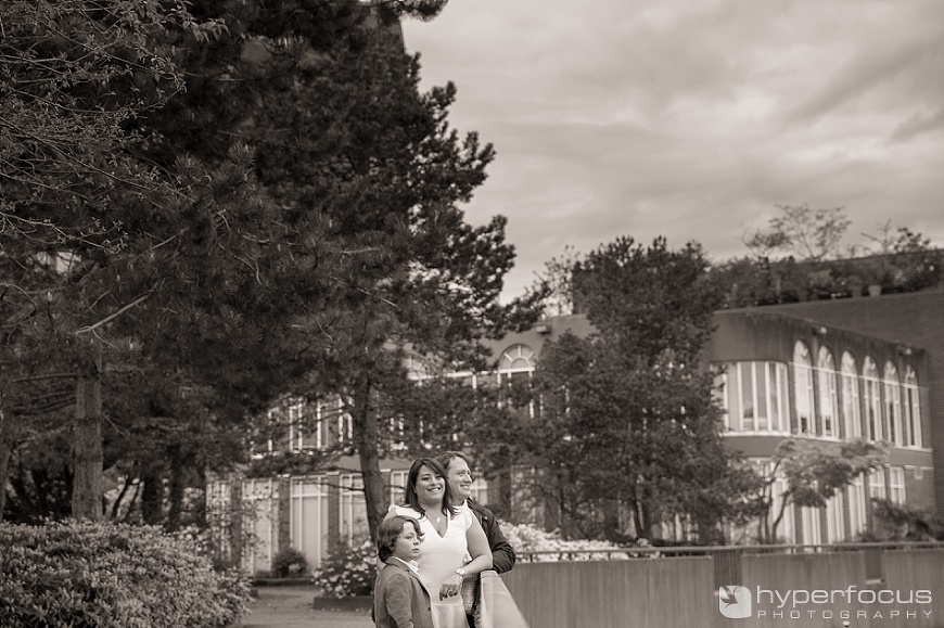 fishermans_wharf_vancouver_seaside_spring_engagement_session_21