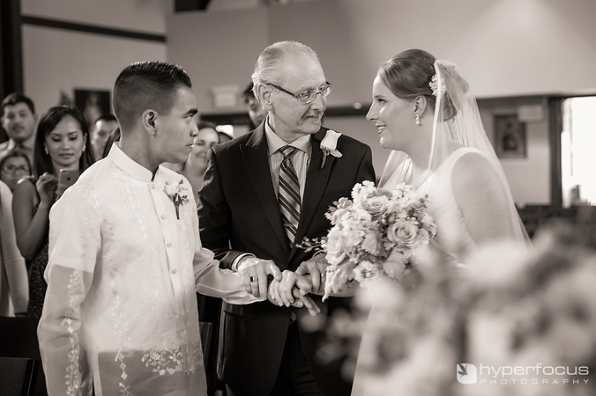 St_claire_catholic_church_wedding_coquitlam_0000