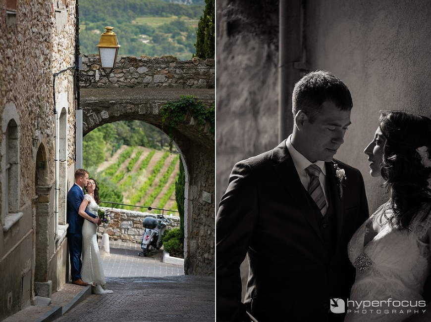 vancouver-wedding-photographer-Provence-wedding-le-castelet-France-02
