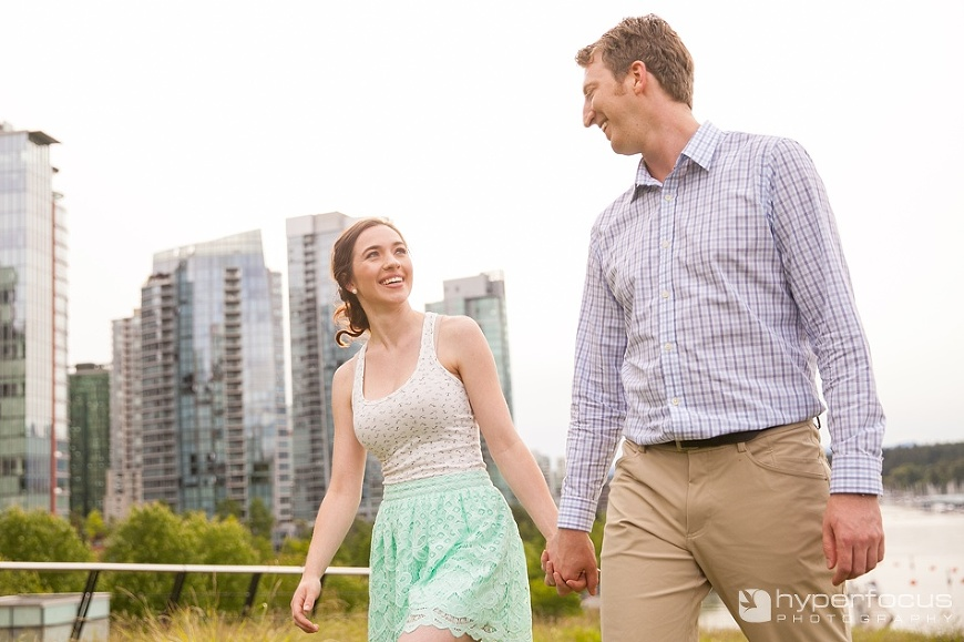 vancouver_engagement_photographer_Coal_Harbour_dog_05