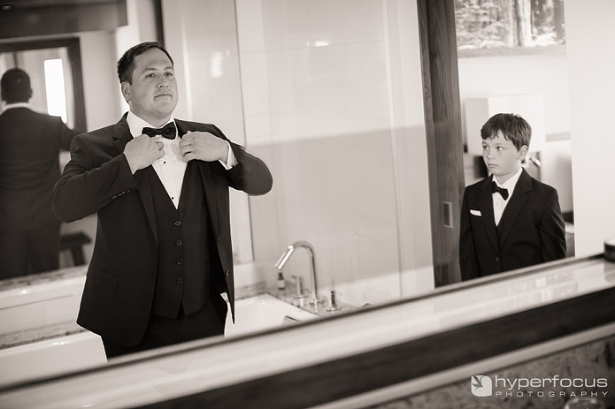 vancouver_wedding_photographer_fairmont_pacific_rim_wedding02