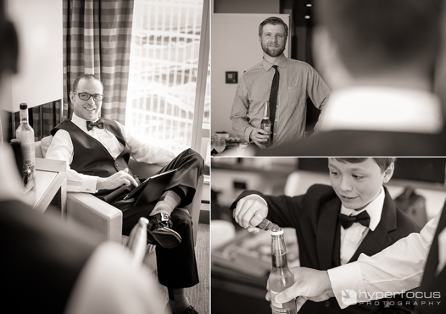 vancouver_wedding_photographer_fairmont_pacific_rim_wedding05