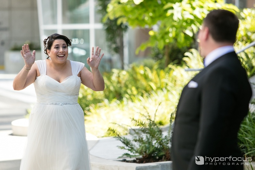 vancouver_wedding_photographer_fairmont_pacific_rim_wedding12