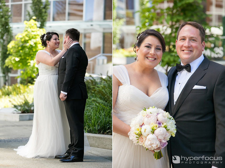 vancouver_wedding_photographer_fairmont_pacific_rim_wedding13