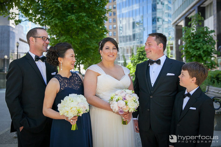 vancouver_wedding_photographer_fairmont_pacific_rim_wedding14