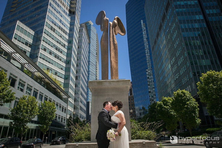 vancouver_wedding_photographer_fairmont_pacific_rim_wedding15