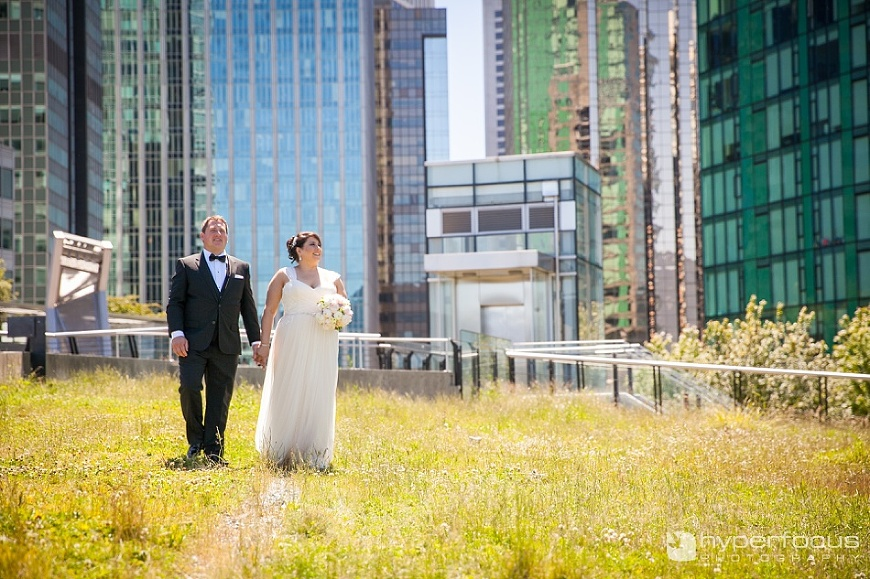 vancouver_wedding_photographer_fairmont_pacific_rim_wedding17