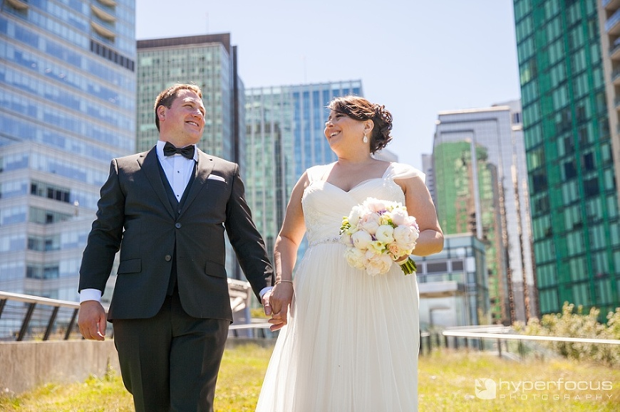 vancouver_wedding_photographer_fairmont_pacific_rim_wedding19