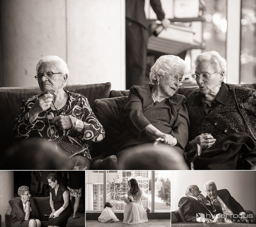vancouver_wedding_photographer_fairmont_pacific_rim_wedding42