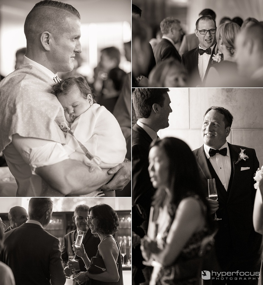 vancouver_wedding_photographer_fairmont_pacific_rim_wedding43