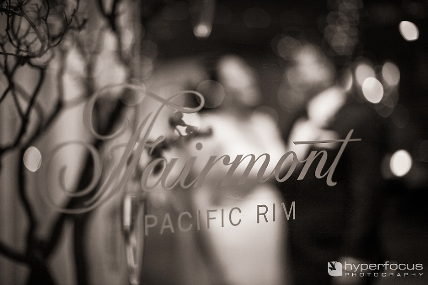 vancouver_wedding_photographer_fairmont_pacific_rim_wedding57