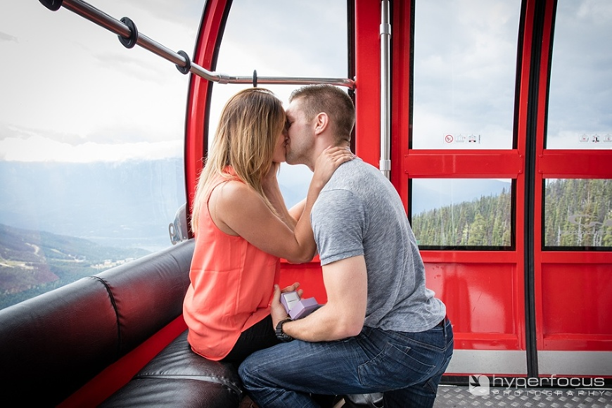 whistler_proposal_engagement_photography_20