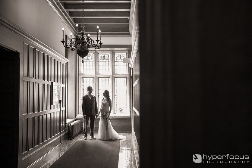 wedding_album_vancouver_photography_17
