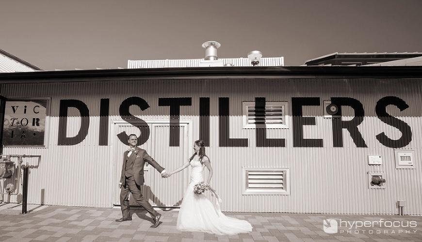wedding_album_vancouver_photography_19