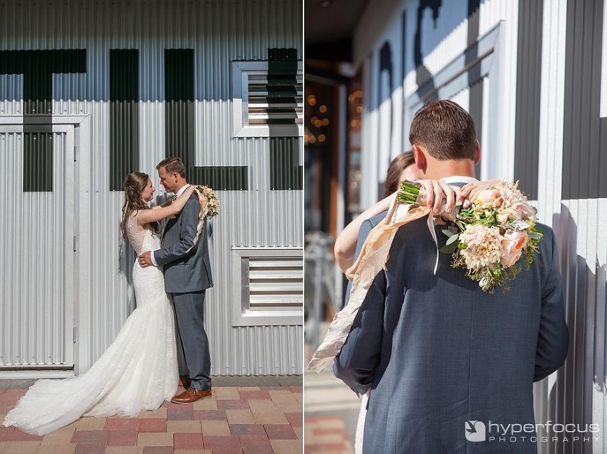 wedding_album_vancouver_photography_20