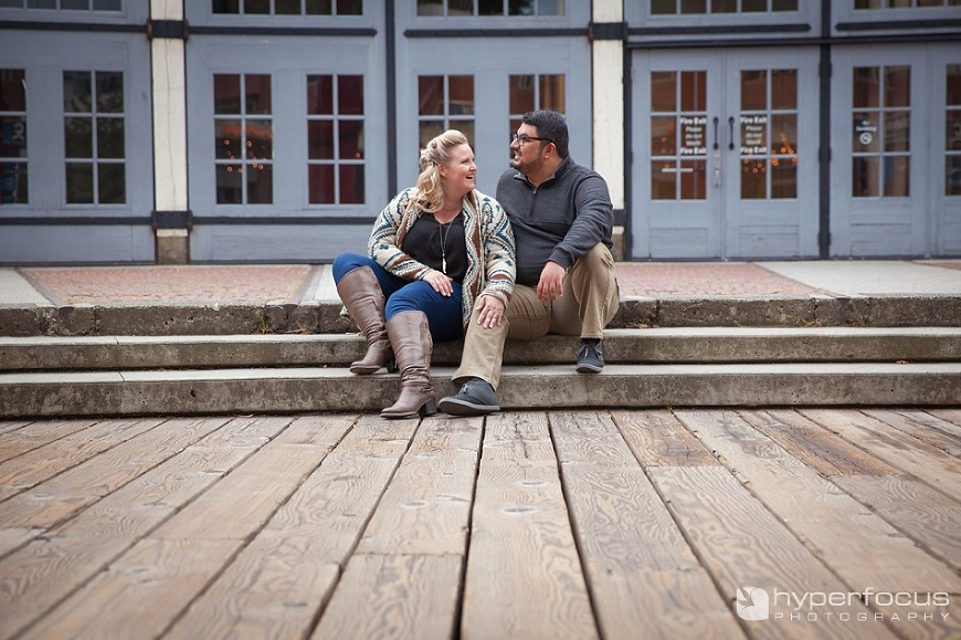 vancouver_engagement_photography_yaletown_roundhouse_07
